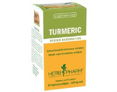 Turmeric Herb Farm Review - For Improved Overall Health