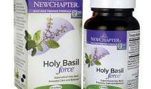 Holy Basil Force New Chapter Review