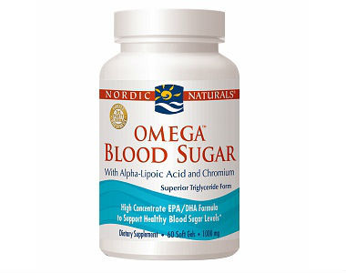 Health And Naturals Glucose Review