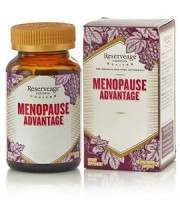 Reserveage Nutrition Menopause Advantage Review - For Symptoms Associated With Menopause