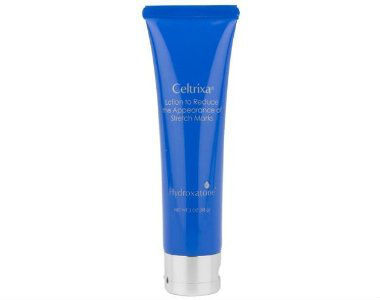 Celtrixa Stretch Mark Lotion Review - For Reducing The Appearance Of Stretch Marks