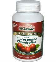 Fruit Advantage Cherry Prime Review - For Relief From Gout