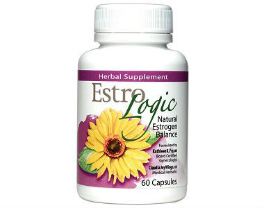 Kyolic Aged Garlic Extract Estro-Logic Review - For Symptoms Associated With Menopause