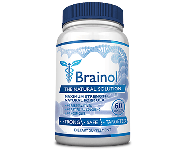 Brainol Review