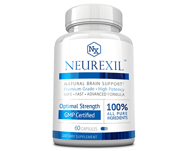 Neurexil Review