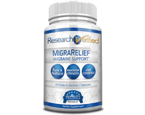 Research Verified Migrarelief Review Updated March 2019