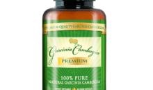 Premium Certified Garcinia Cambogia Premium Review