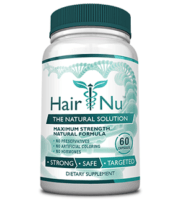 HairNu Review