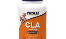 NOW CLA Review