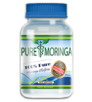 Pure Moringa Review - For Weight Loss and Improved Health And Well Being