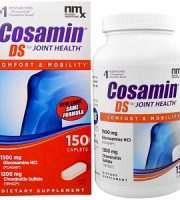 Wellness Innovations Cosamin DS Review - For Healthier and Stronger Joints