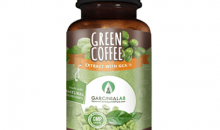 Garcinia Lab Green Coffee Review