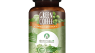 Garcinia Lab Green Coffee Weight Loss Supplement Review