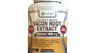 BioGanix Yacon Root Syrup Extract Review