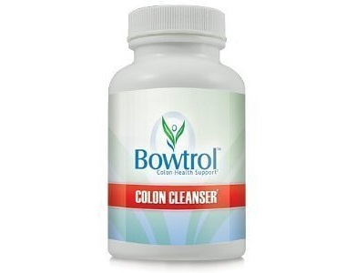 Bowtrol Natural Colon Cleanse Review - For Flushing And Detoxing The Colon