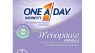 One A Day Women's Menopause Formula Review
