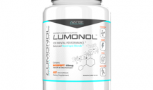 Avanse Laboratories Lumonol Review