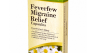 Feverfew Migraine Relief Review - For Symptomatic Relief From Migraines