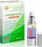 Fugacil Anti-Fungal Cream Review