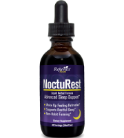 Rejuvica Health NoctuRest Review