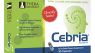 Thera Botanics Cebria Review - For Improved Cognitive Function And Memory