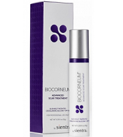 Dr. LinDirect BioCorneum Advanced Scar Supervision Review