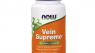 Now Vein Supreme Veg Capsules Review - For Reducing The Appearance Of Varicose Veins