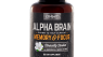 Onnit Alpha Brain Review - For Improved Cognitive Function And Memory