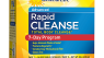 Renew Life Advanced Rapid Cleanse Review