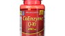 Holland & Barrett CoEnzyme Q-10 Review