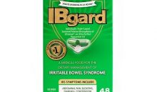 IM HealthScience LLC IBgard Review
