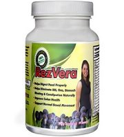 RezVera Stomach Protection Review - For Increased Digestive Support And IBS