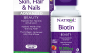 Natrol Biotin Review