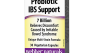 Webber Naturals Probiotic IBS Support Review - For Increased Digestive Support And IBS