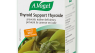 A.Vogel Thyroid Support Thyroide for Thyroid