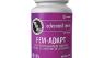 AOR Fem-Adapt for Menopause