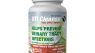 AOR UTI Cleanse Review - For Relief From Urinary Tract Infections