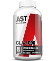 AST Sport Science CLA 1000 for Weight Loss