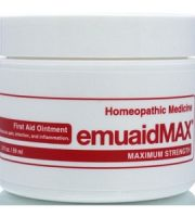 EmuaidMAX Review - For Combating Fungal Infections