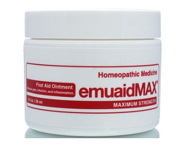 EmuaidMAX Review