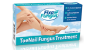 FixaFungus ToeNail Fungus Treatment Review - For Combating Fungal Infections