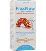 FlexNow Joint Formula Review - For Healthier and Stronger Joints
