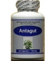 Fuma Natural Antagut Review - For Relief From Gout