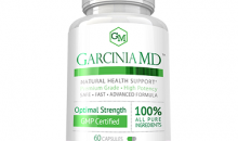 Approved Science Garcinia MD Review