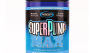 Gaspari Nutrition SuperPump MAX Review - For Increased Muscle Strength And Performance