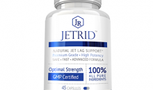 JetRid Review