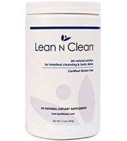 Lean N Clean Review
