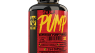 Mutant Pump Insane Pump Review - For Increased Muscle Strength And Performance