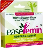 Natura Nectar Ease Femin for Menopause