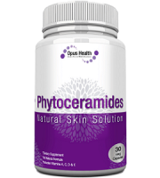 Opus Health Phytoceramides for Anti Aging